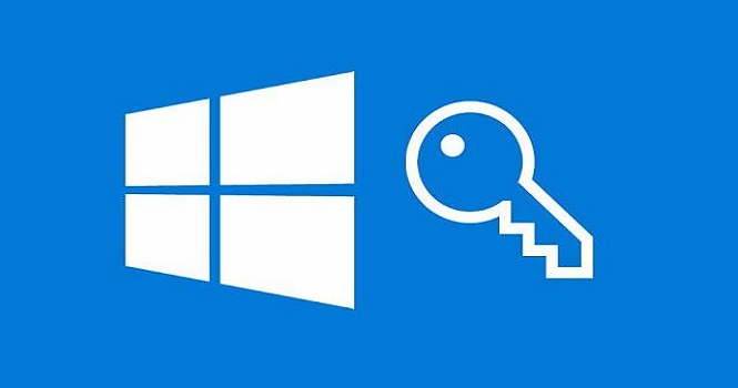 شکستن رمز ویندوز ؛ چگونه پسورد یک کامپیوتر را دزدکی باز یا هک کنیم؟