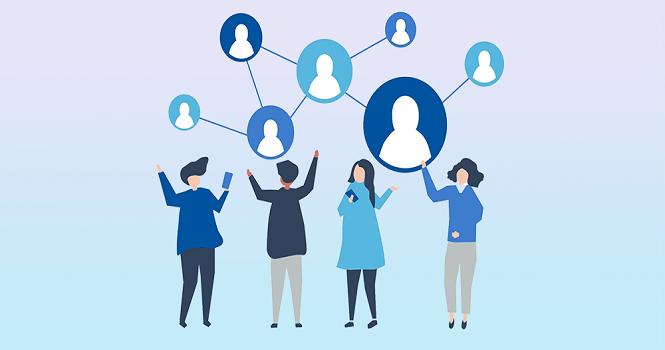 آموزش ساخت لینک گروه تلگرام ؛ چگونه برای گروه تلگرام لینک دعوت بسازیم؟