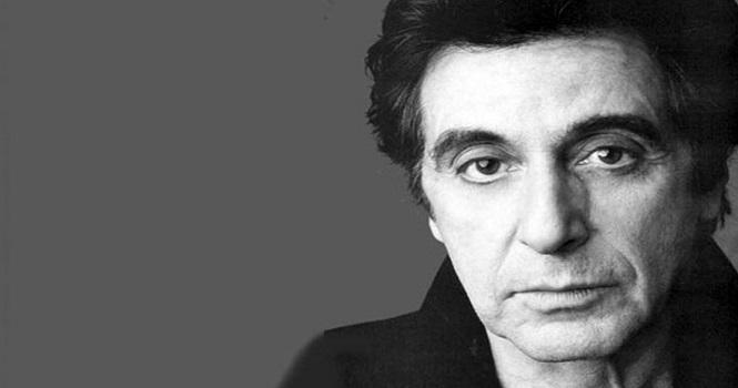 بهترین فیلم های آل پاچینو ؛ بهترین نقش آفرینی های پدرخوانده سینما!