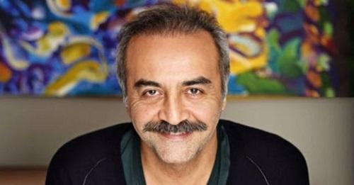پولدارترین بازیگران ترکیه 2020