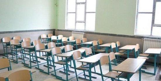 زمان بازگشایی مدارس مهر 99