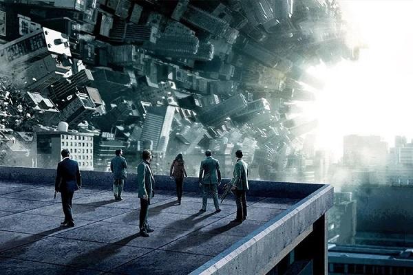 پرفروش ترین فیلم های دی کاپریو
