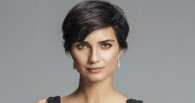 بهترین بازیگران ترکیه در سال 2020 ؛ آشنایی با محبوبترین بازیگران ترک!
