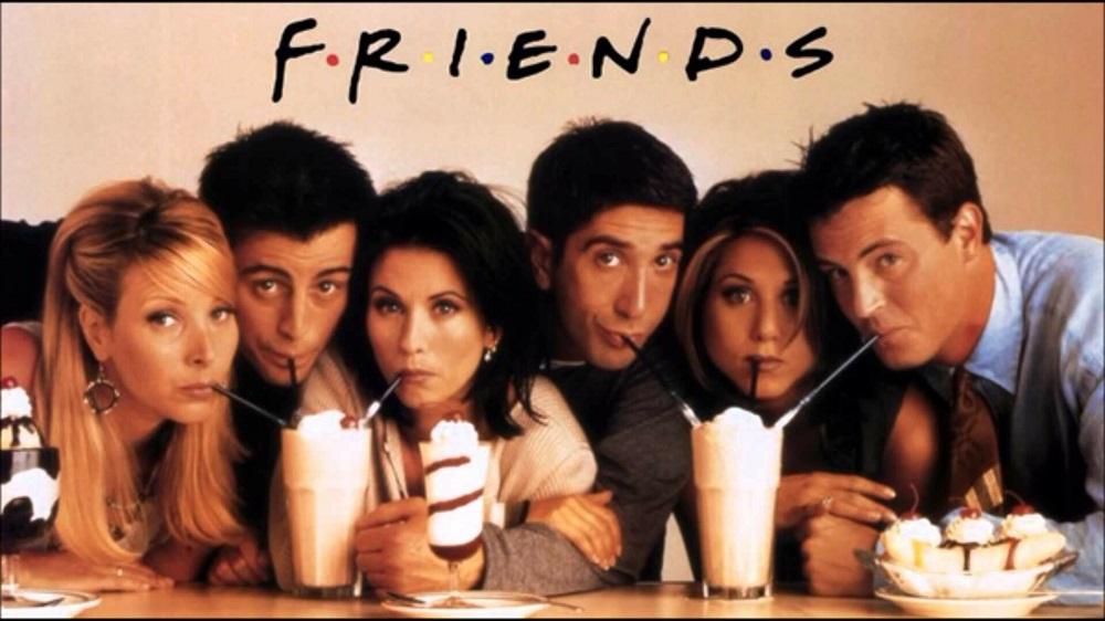 بهترین سریال های کمدی خارجی ؛ این سریال ها را از دست ندهید!