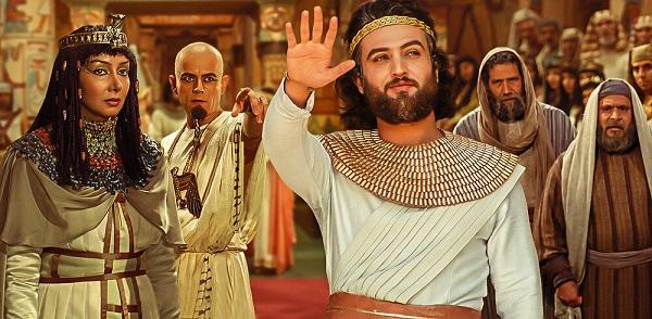 بهترین سریال های ایرانی