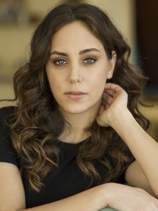 بهترین بازیگران زن ترکیه