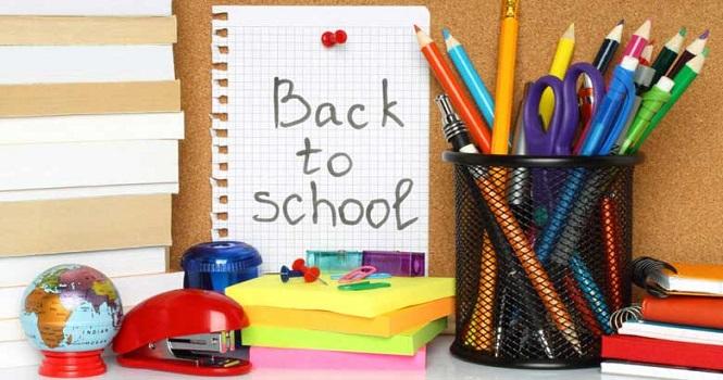 زمان بازگشایی مدارس مهر 99 ؛ اخبار جدید و تمام سناریوهای بازگشایی مدارس در سال تحصیلی جدید!