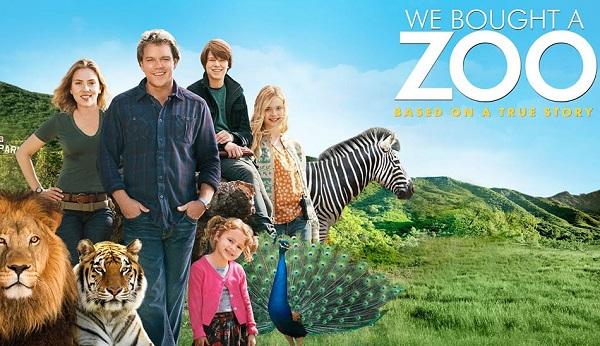 بهترین فیلم های خانوادگی جهان