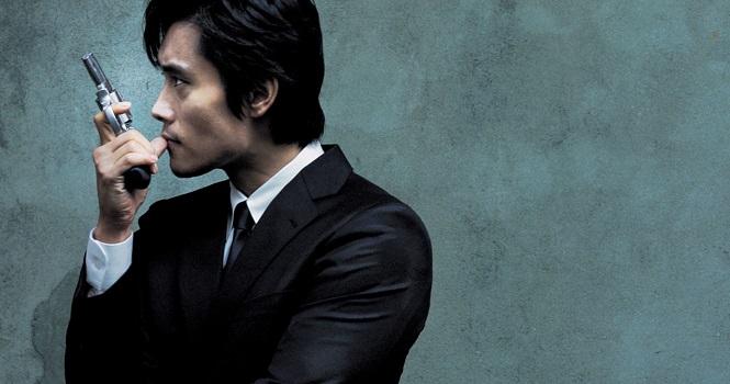 بهترین فیلم های کره ای 2020 ؛ گذری بر تاریخ سینمای کره!