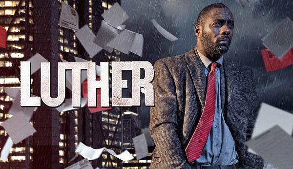 بهترین سریال های جنایی معمایی