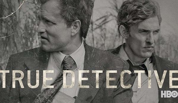 بهترین سریال های پلیسی جنایی جهان