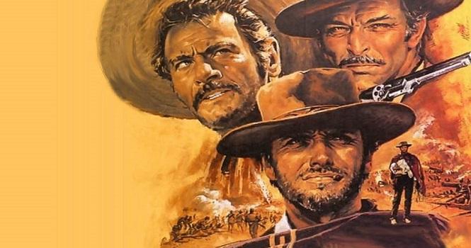 بهترین فیلم های وسترن تاریخ سینما ؛ ژانر وسترن در گذشته و حال!