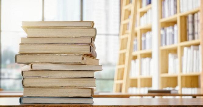 معرفی کتاب های فوق العاده که درباره موفقیت و رسیدن به اهداف نوشته شده اند