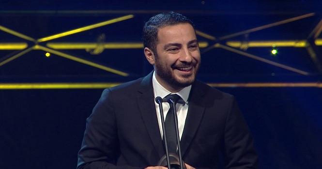 بهترین فیلم های نوید محمدزاده ؛ از عصبانی نیستم تا متری شیش و نیم!