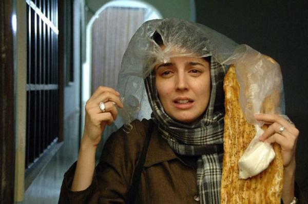 بهترین فیلم های لیلا حاتمی