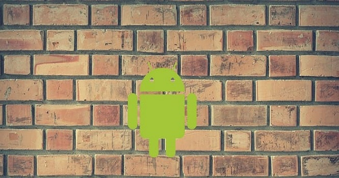 حل مشکل بریک شدن گوشی (Brick Phone)؛ چگونه گوشی خود را آنبریک کنیم؟