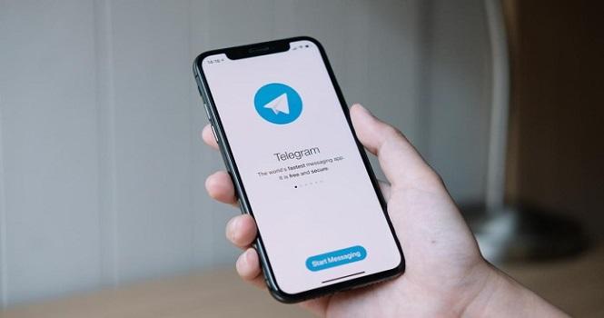 آموزش تماس تصویری تلگرام ؛ هرآنچه از آپدیت جدید تلگرام باید بدانید!