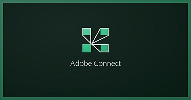 حل مشکلات ادوبی کانکت (Adobe Connect)؛ راه حل همه مشکلات رایج ادوبی کانکت!