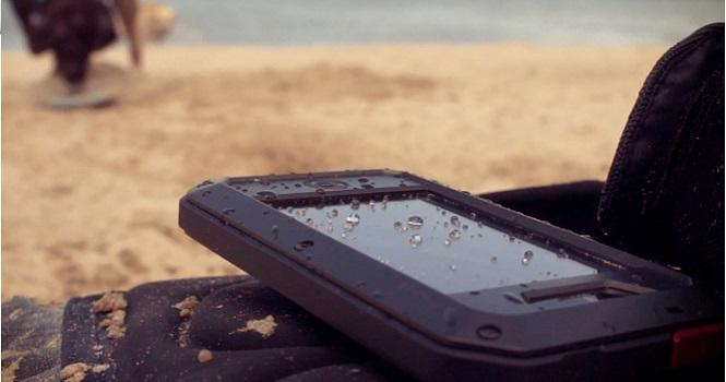 راهنمای انتخاب بهترین قاب گوشی ؛ 10 نکته مهم درباره خرید قاب گوشی و تبلت!