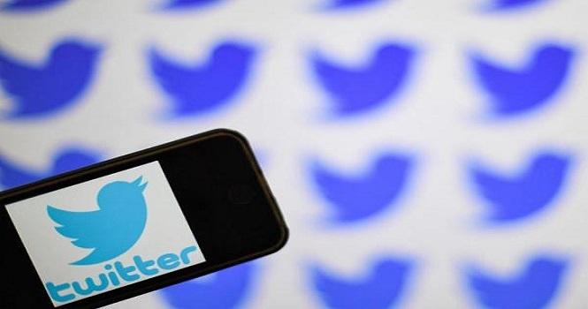 رفع مشکل ساخت اکانت در توئیتر ؛ چگونه در ایران اکانت توئیتر بسازیم؟