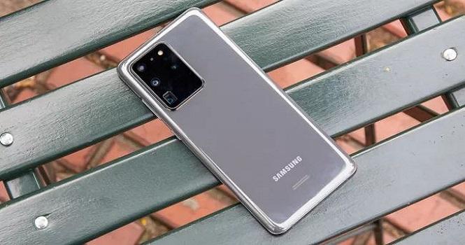 قیمت و مشخصات فنی گلکسی اس 30 سامسونگ (Galaxy S30) ؛ دوربین 150 مگاپیکسلی؟