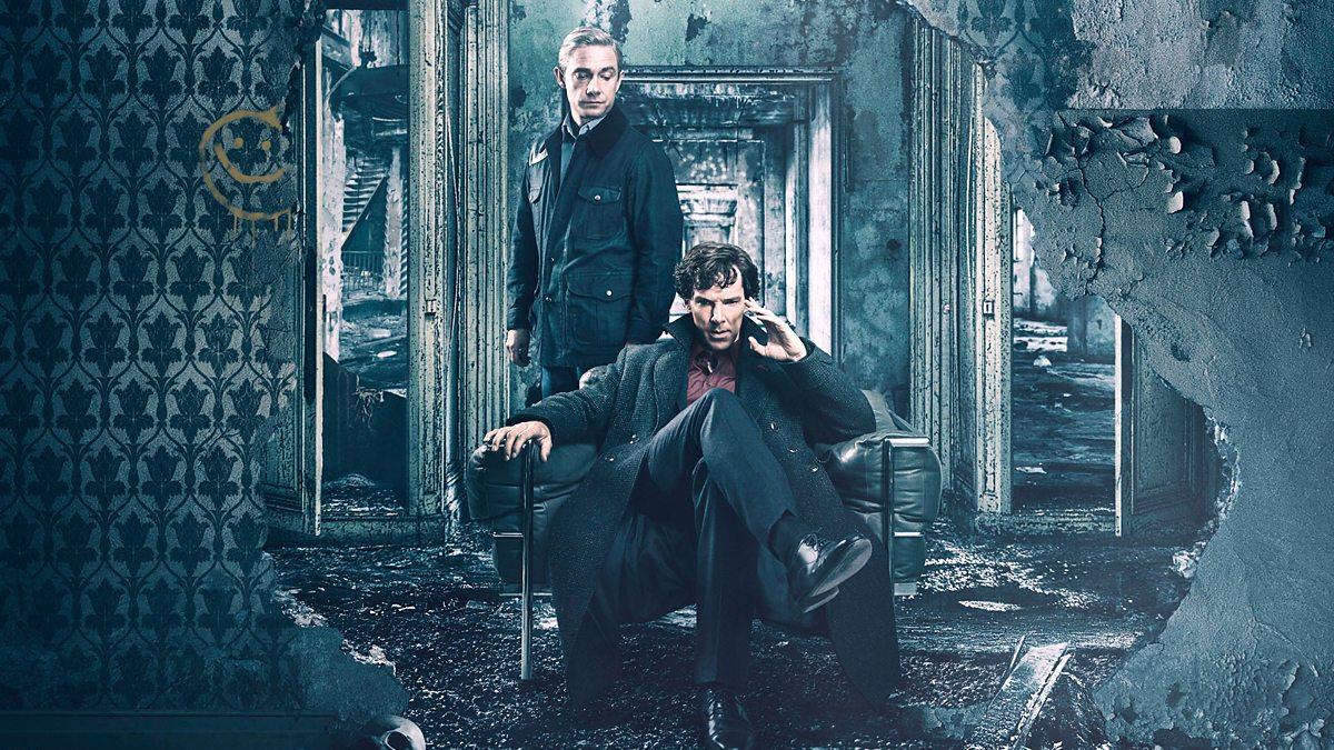بهترین سریال های پلیسی جنایی جهان ؛ این فهرست را از دست ندهید!
