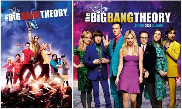 بهترین سریال های کمدی تاریخ