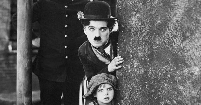 بهترین فیلم های چارلی چاپلین ؛ فهرستی از برترین های اسطوره طنز سینما!
