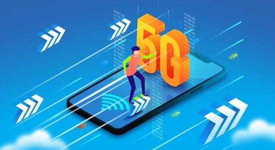 اینترنت 5G در ایران ؛ اولویت با چه شهرهایی است؟