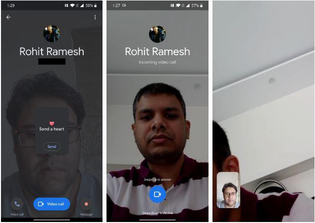 آموزش کار با گوگل دوو : نحوه نصب و راه اندازی
