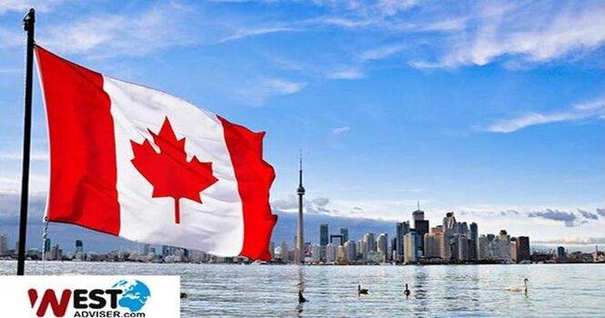 شرایط اقامت کانادا برای ایرانیان