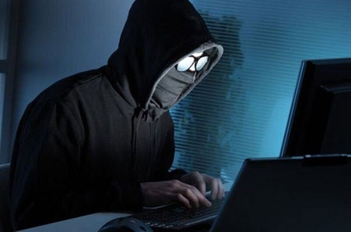 تکذیب ادعای دخالت هکرهای ایرانی در انتخابات امریکا
