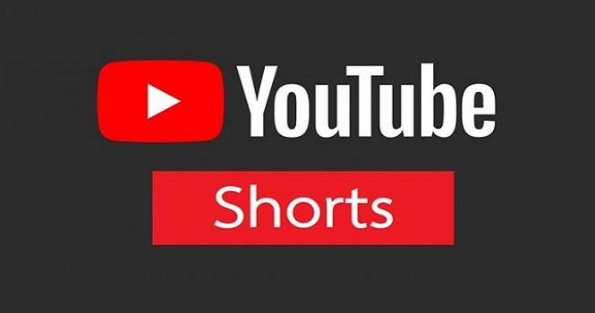 قابلیت Shorts یوتیوب ؛ آغاز جنگ علنی با تیک تاک!