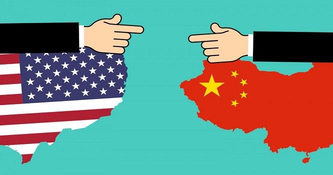 تحریم شرکت های آمریکایی توسط دولت چین ؛ پاسخی به تحریم تیک تاک!