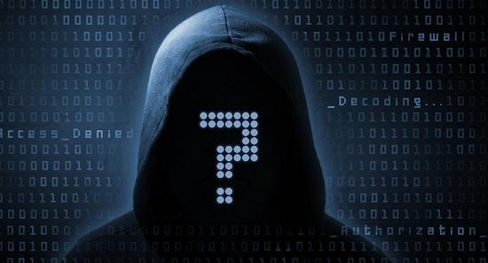 کل جامعه هکرهای پایبند به اصول اخلاقی