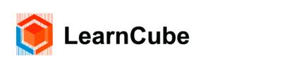 لرن کیوب (Learn Cube)