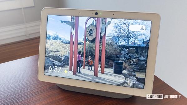 آموزش کار با گوگل دوو : نحوه استفاده از برنامه روی دستگاههای دیگر