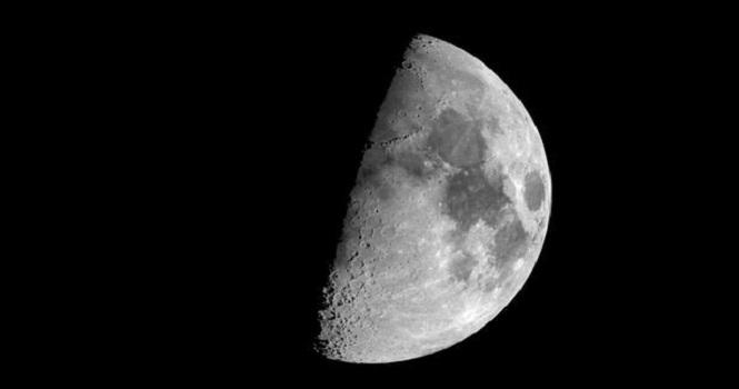 ناسا سرانجام از برنامه بازگشت به ماه خود پرده برداشت!