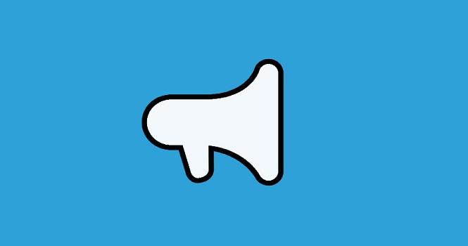 بهترین و بزرگترین گروه های تلگرامی ؛ آشنایی با پرجمعیت ترین سوپرگروه های تلگرام!