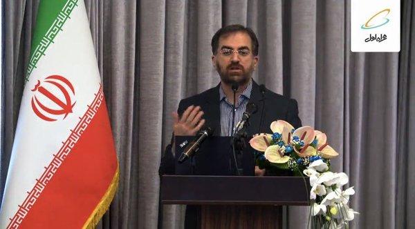 افزایش بی سابقه استفاده از اینترنت موبایل در ایران