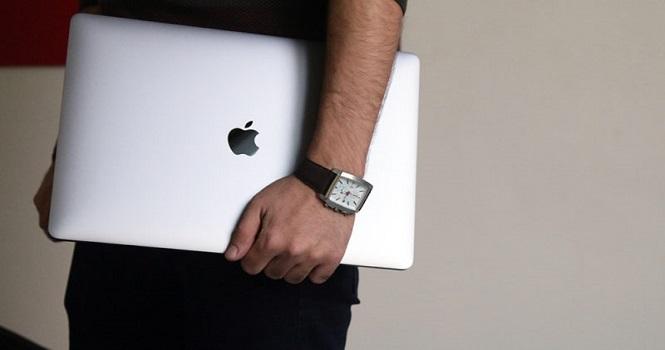 واردات لپ تاپ دست دوم از عراق و امارات ؛ ایران از عراق و امارات لپ تاپ کارکرده وارد میکند!