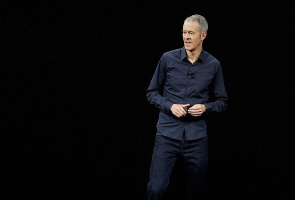 زمزمههای تغییر مدیرعامل اپل به گوش میرسد ؛ تیم کوک رفتنی است؟