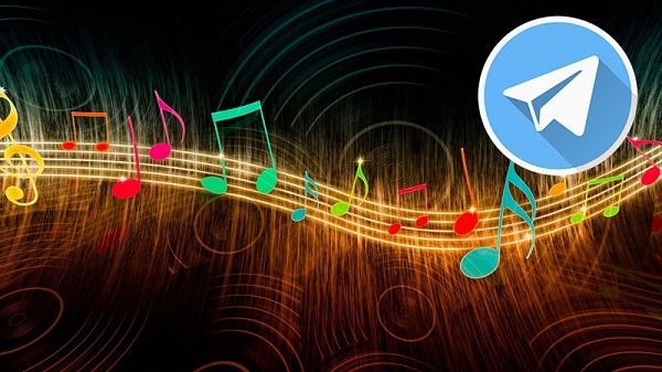 بهترین گروه های آموزش موسیقی