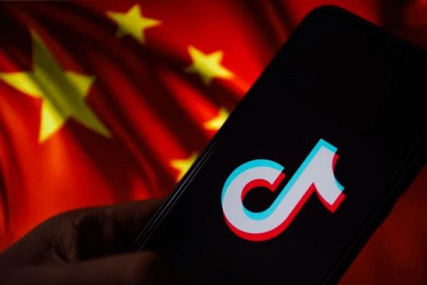 تحریم شرکت های آمریکایی توسط دولت چین