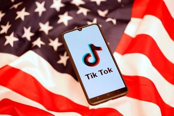 حکم مسدود شدن تیک تاک لغو شد!