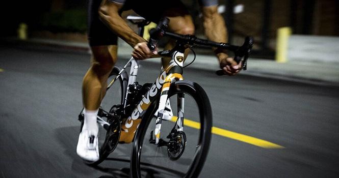 معرفی دوچرخه جدید لامبورگینی ؛ یک دوچرخه 18 هزار دلاری!