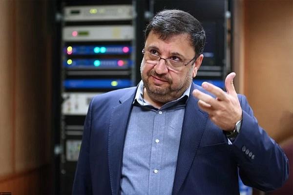 اسمارت فون ایرانی با سیستم عامل بومی عرضه خواهد شد!