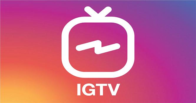 فعال کردن زیرنویس خودکار ویدئوهای IGTV اینستاگرام ممکن شد!