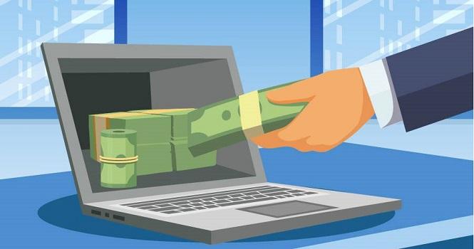 درآمد برنامه نویسی ؛ برنامه نویسان چقدر درآمد کسب میکنند؟