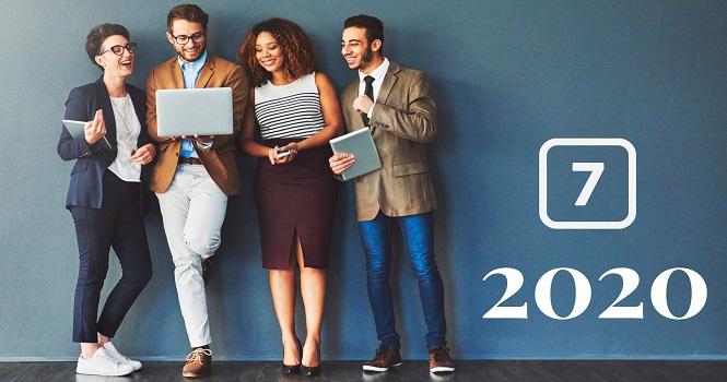 بهترین نرم افزارهای کلاس آنلاین 2020 ؛ ابزارهای برگزاری کلاسهای مجازی!